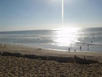 Costa_de_lavos