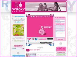 Roxy_blog_2_2
