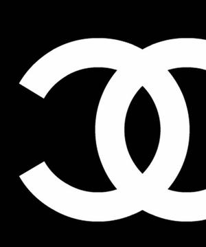 Chanelslogo
