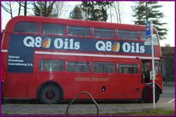 Bus_londonien